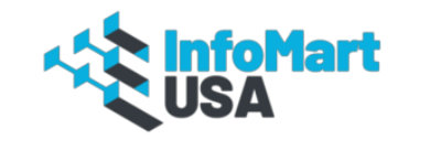 Our servers are located in the Dallas, TX Infomart data center.